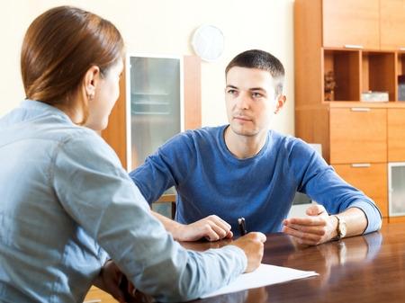想去外企做财务,会计英语培训机构哪家比较好?