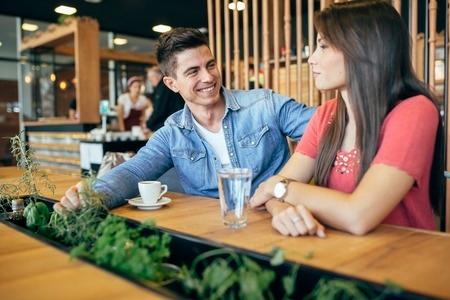 成人英语口语一对一是如何在短期内提高的呢