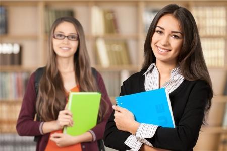 在线英语学习,夏季在家轻松学英语!