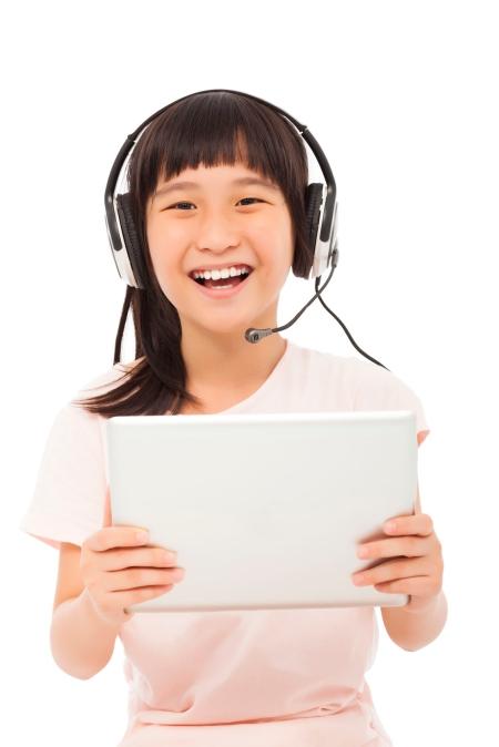 最适合学英语的手机软件