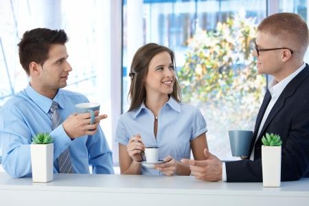 商务英语考试流程和一些考试技巧你知道吗