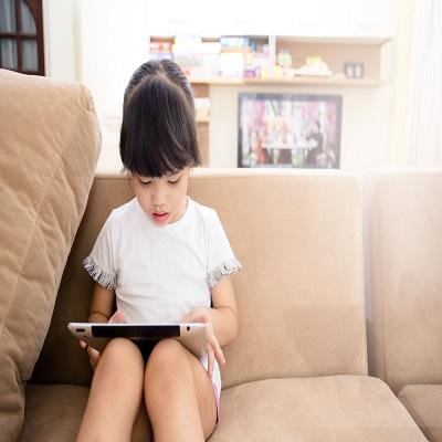 关于挑选英语培训儿童英语培训,给大家推荐这个方法!