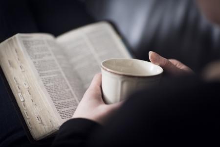 托福阅读方法技巧,怎么在一天之内牢记一百个雅思托福重点单词!