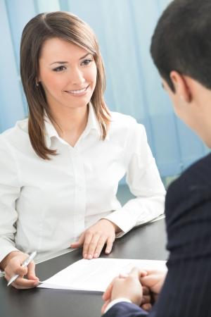 解密线上英语机构的小窍门,在线英语学习平台哪个好?