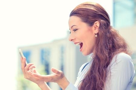 笑英语怎么读?笑是疗效最好的药