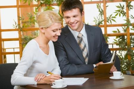 广州出国商务英语培训班哪家好,学习效果怎么样,多少钱?