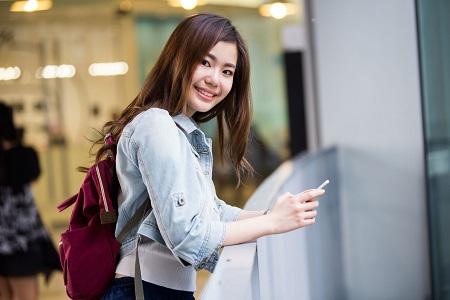 北京成人英语口语培训哪家好,学习效果怎么样?