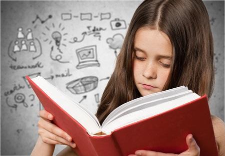 【单词汇】关于九年级英语单词(二)