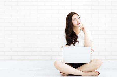商务英语在线课程哪家好,学习效果好不好?