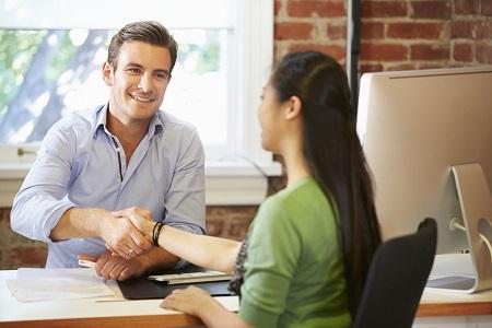 深圳商务英语口语培训哪家好,学习效果怎么样?