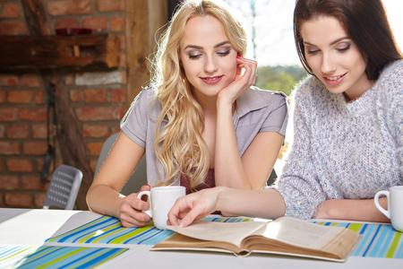 大家对必克英语的评价怎么样?必克英语学习效果好吗?