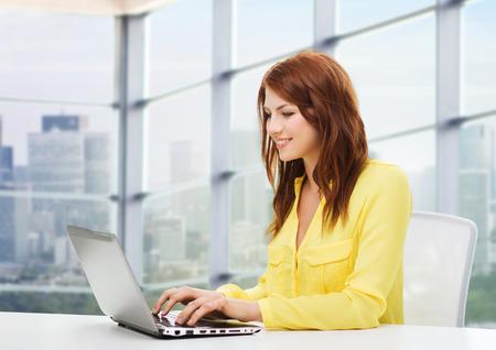 成都商務英語培訓班哪家好?網上商務英語培訓班靠譜嗎?