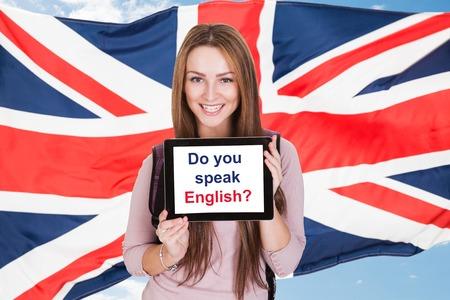 2019在线成人英语培训机构可靠吗?在线成人英语培训哪家好?