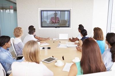 (2019最新)成人网络英语课程效果怎么样?成人网络英语教学哪个好?
