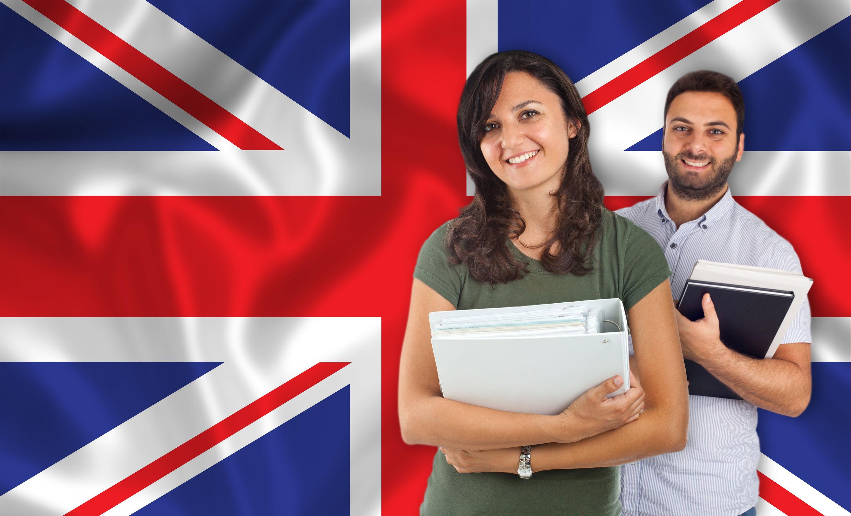 青岛成人英语培训费用多少?一年收费贵吗?有好的推荐吗?