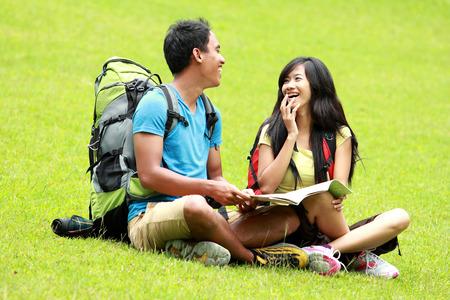 成人外貿英語培訓怎么樣?成人外貿英語培訓哪家好?