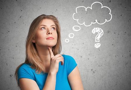 线上成人英语口语培训哪家好?哪家的性价比高?