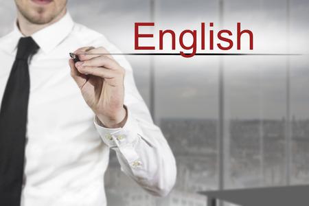 八大英语时态总结!英语八大时态有哪些?