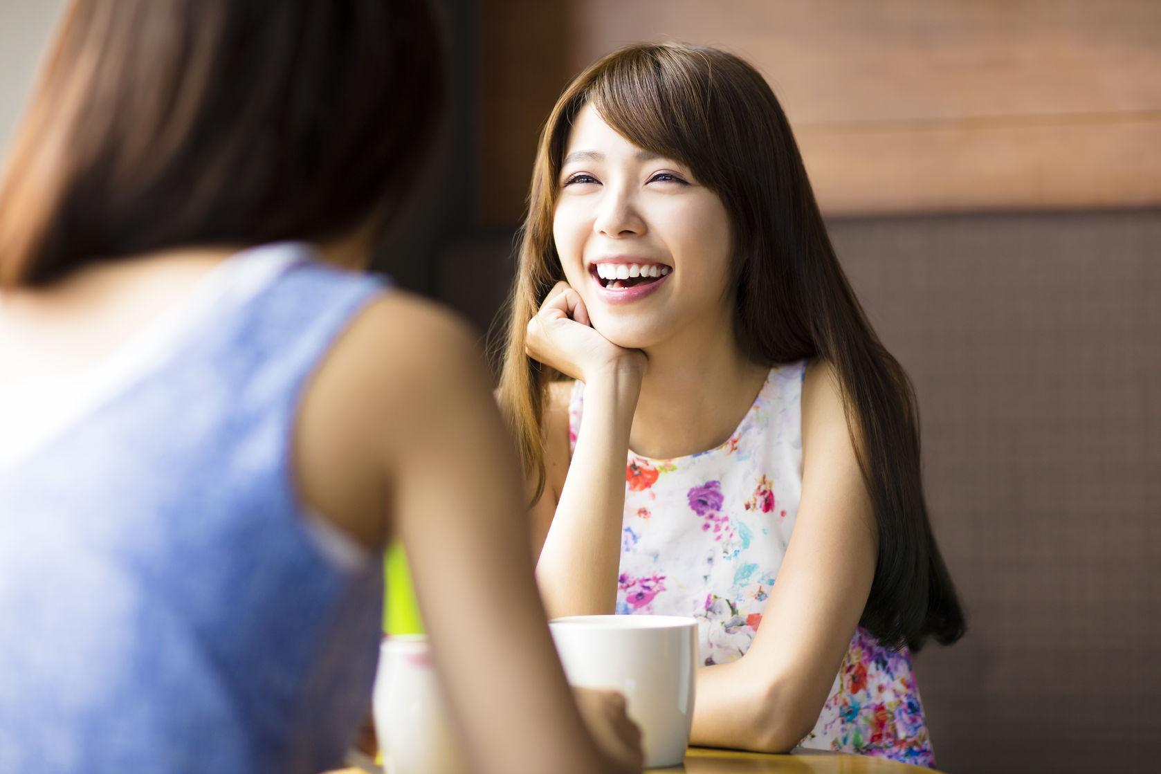 成人網上英語培訓哪個好?上班族學英語報哪家效果好?