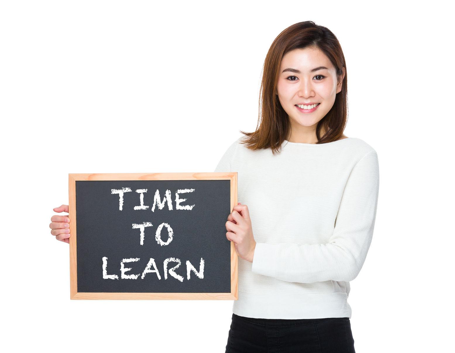 网上学英语靠谱吗?网上学英语哪家好?