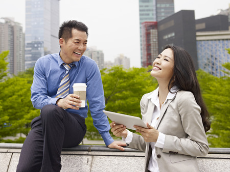 线上外贸英语培训机构哪家靠谱?