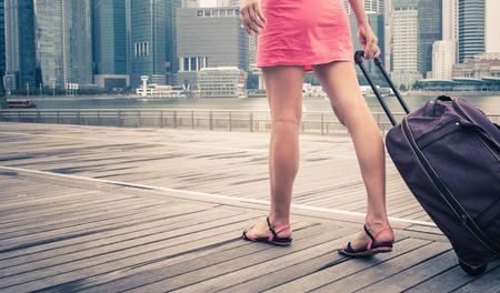上海成人英語口語培訓哪家好?收費貴嗎?
