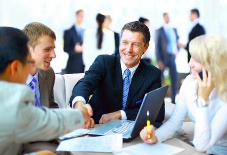 商务英语口语培训班收费贵不贵