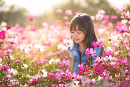 春节英文祝福语