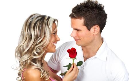 关于爱情的唯美英文短句