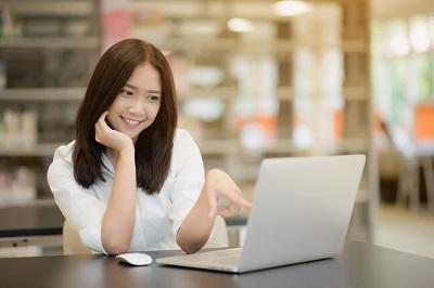 天津在线英语口语培训班哪家好