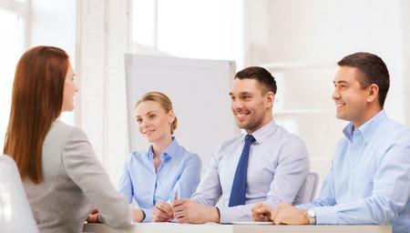 长沙商务英语培训机构一年需要多少钱