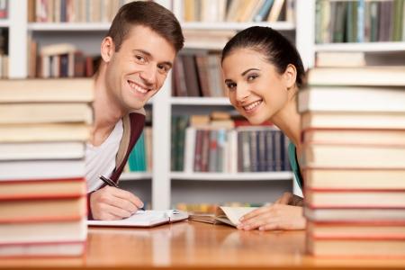 成都在线英语口语培训班哪家学习效果好
