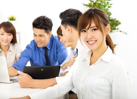 南京商务英语口语培训机构哪家好