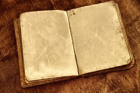 英语日记怎么写