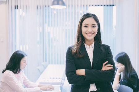 上海职场英语口语培训班