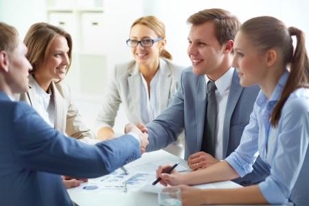 bec商务英语中教和英语六级的区别