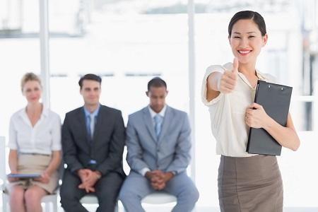 在线英语培训机构哪家好