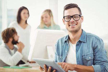 哪家一对一在线外教上课培训班收费便宜