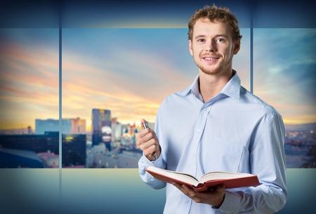 学英语口语的培训班哪家好