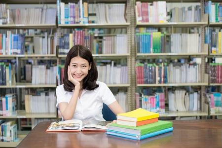苏州成人英语口语培训班收费贵不贵