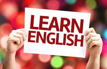 英语培训机构收费