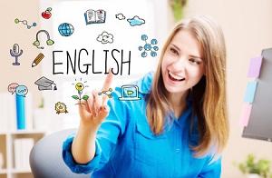 英语口语一对一网课