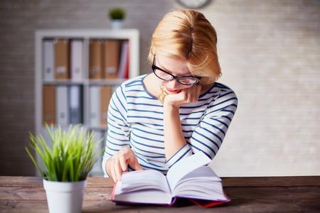 成人英语培训机构收费