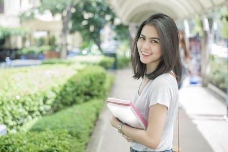 十大英语培训机构排名表