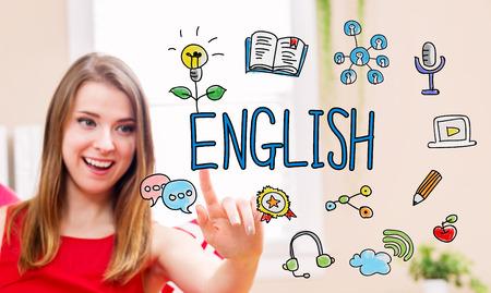 网上成人英语口语培训