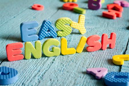 在线英语一对一教学
