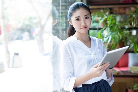 重庆成人英语培训机构哪家好