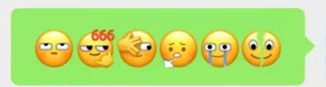 微信表情包