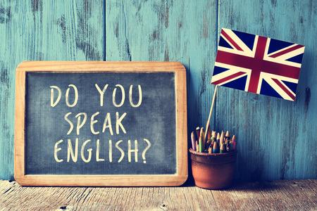 深圳英语培训班
