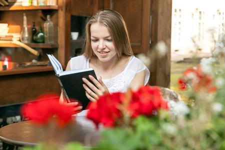 在线学习英语收费